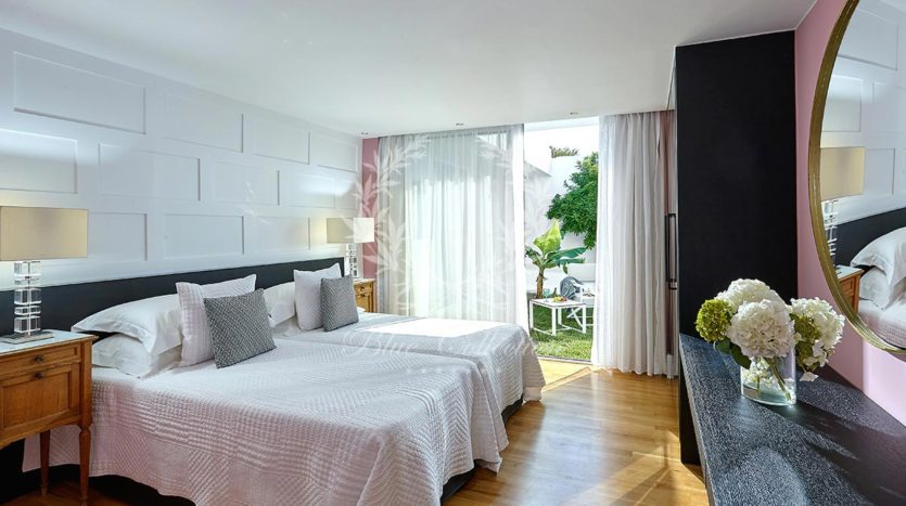 Crete_Luxury_Villas_EGV-2 (43)