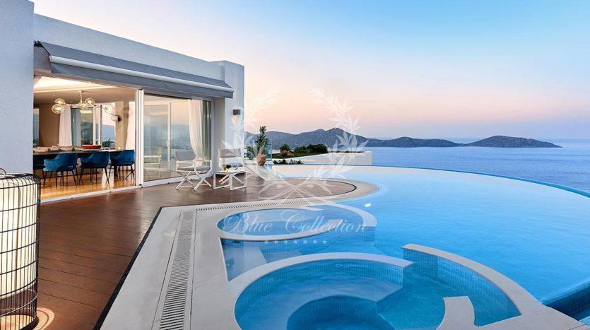 Crete_Luxury_Villas_EGV-2 (45)