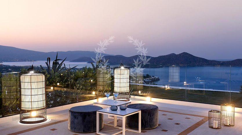 Crete_Luxury_Villas_EGV-2 (46)