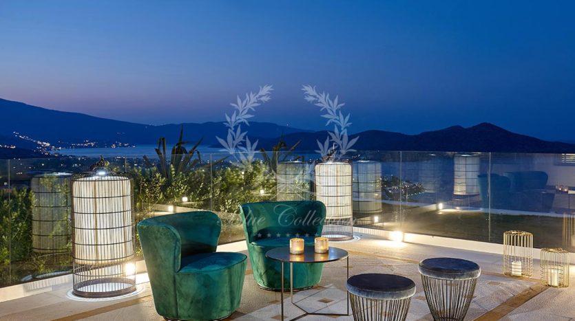 Crete_Luxury_Villas_EGV-2 (47)