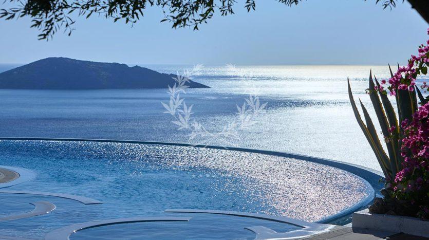 Crete_Luxury_Villas_EGV-2 (48)