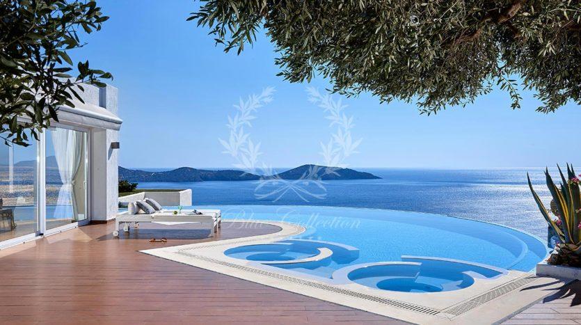 Crete_Luxury_Villas_EGV-2 (49)