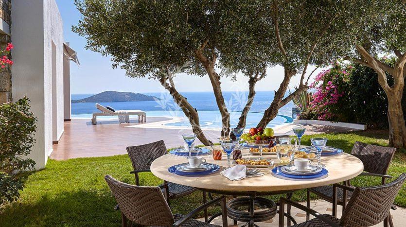 Crete_Luxury_Villas_EGV-2 (50)