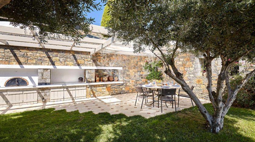 Crete_Luxury_Villas_EGV-2 (51)