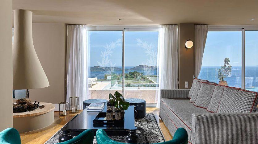 Crete_Luxury_Villas_EGV-2 (52)