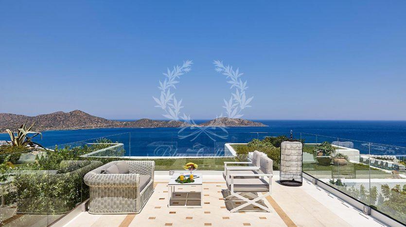Crete_Luxury_Villas_EGV-2 (53)