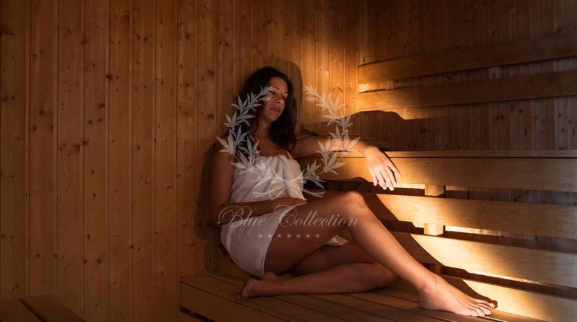 Crete_Luxury_Villas_EGV-2 (8)