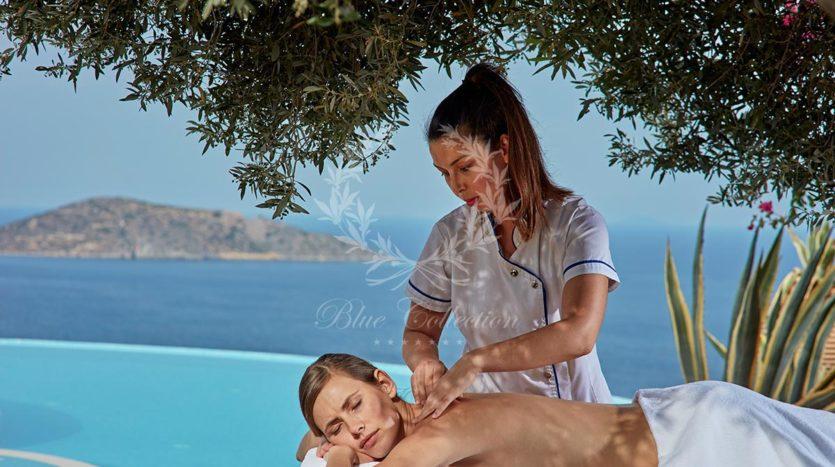 Crete_Luxury_Villas_EGV-3 (13)