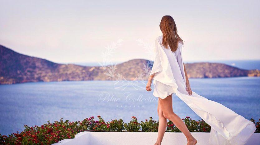 Crete_Luxury_Villas_EGV-3 (14)