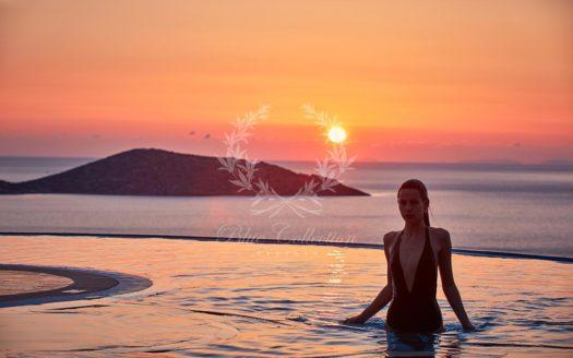 Crete_Luxury_Villas_EGV-3 (15)