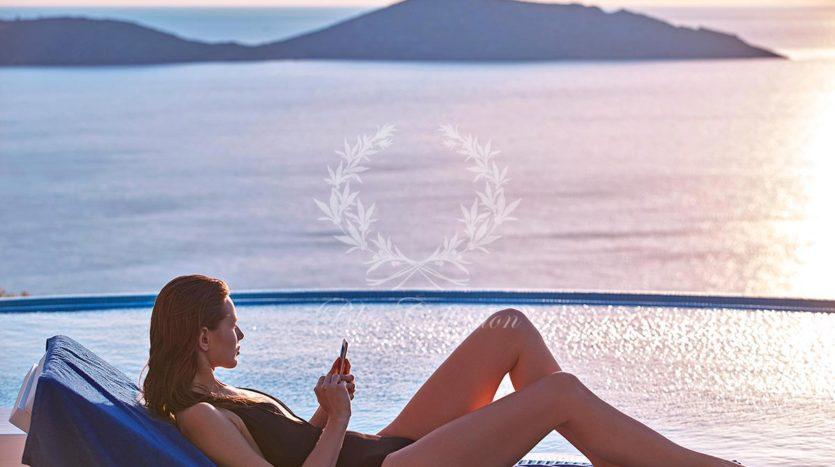 Crete_Luxury_Villas_EGV-3 (17)