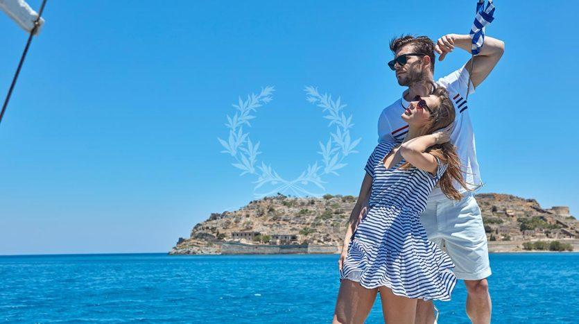 Crete_Luxury_Villas_EGV-3 (18)