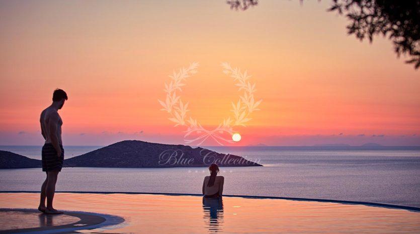 Crete_Luxury_Villas_EGV-3 (25)