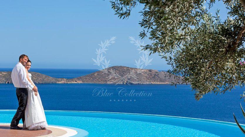 Crete_Luxury_Villas_EGV-3 (26)
