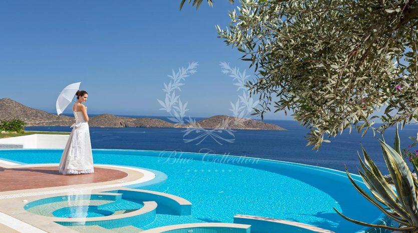 Crete_Luxury_Villas_EGV-3 (27)