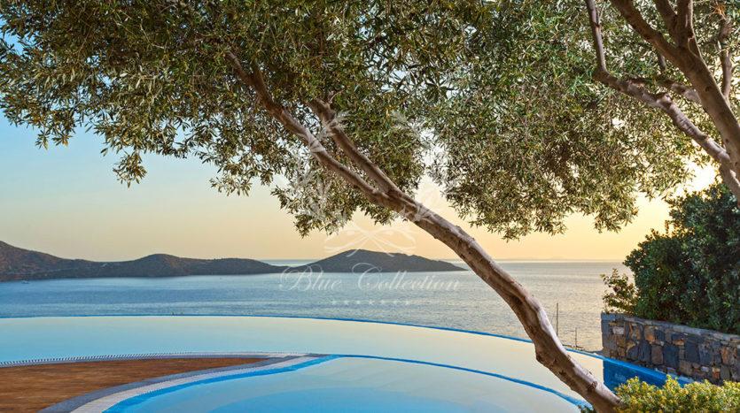 Crete_Luxury_Villas_EGV-3-(29)
