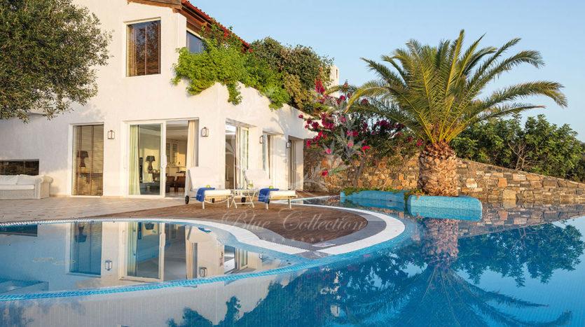 Crete_Luxury_Villas_EGV-3-(30)