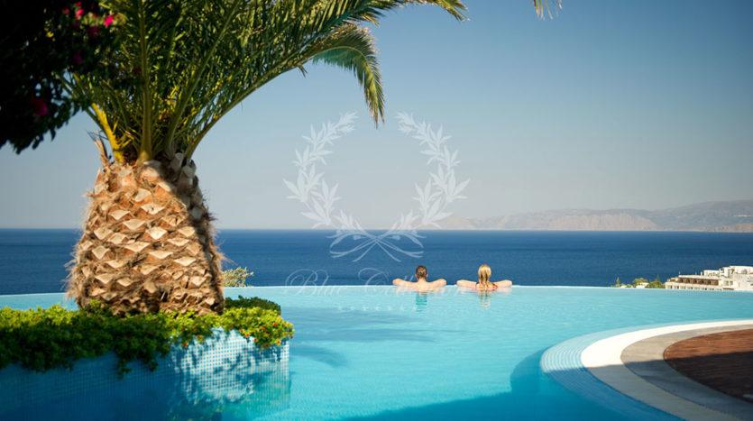 Crete_Luxury_Villas_EGV-3-(31)
