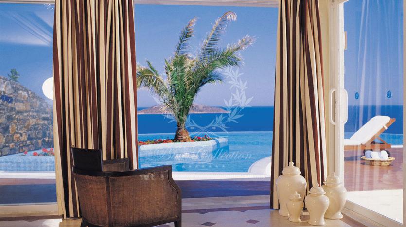 Crete_Luxury_Villas_EGV-3-(32)