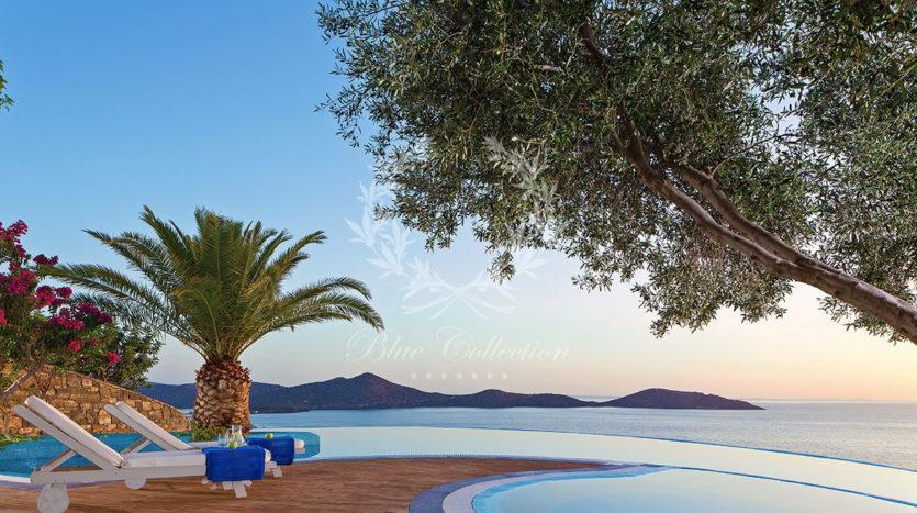 Crete_Luxury_Villas_EGV-3-(33)