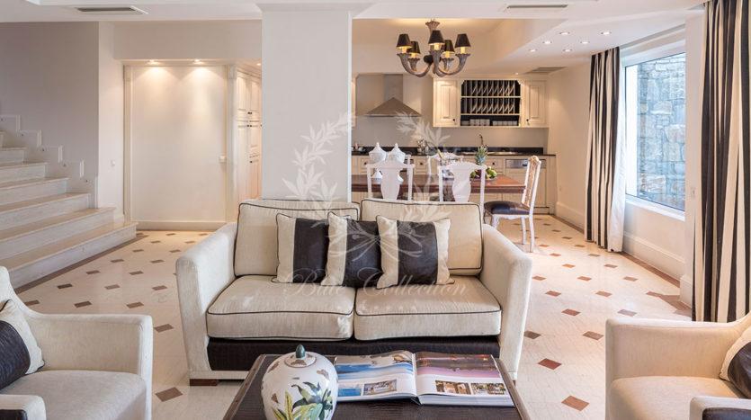 Crete_Luxury_Villas_EGV-3-(34)
