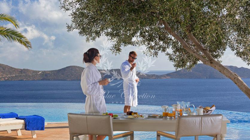 Crete_Luxury_Villas_EGV-3-(39)