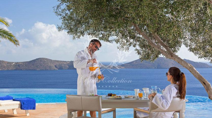 Crete_Luxury_Villas_EGV-3-(40)