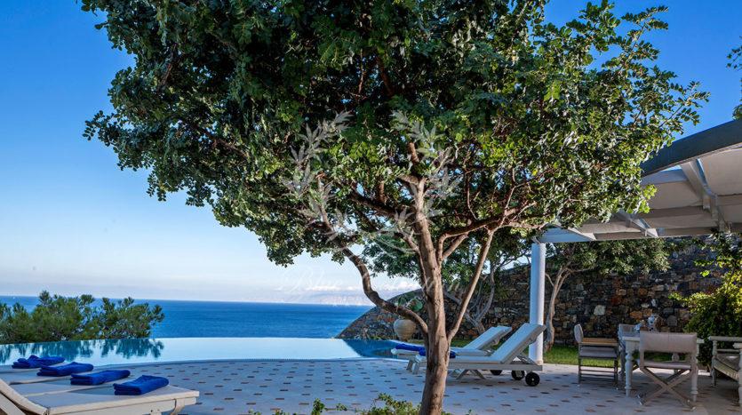 Crete_Luxury_Villas_EGV-3-(42)
