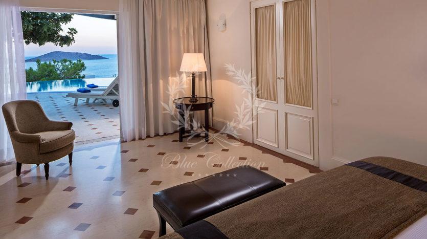 Crete_Luxury_Villas_EGV-3-(43)