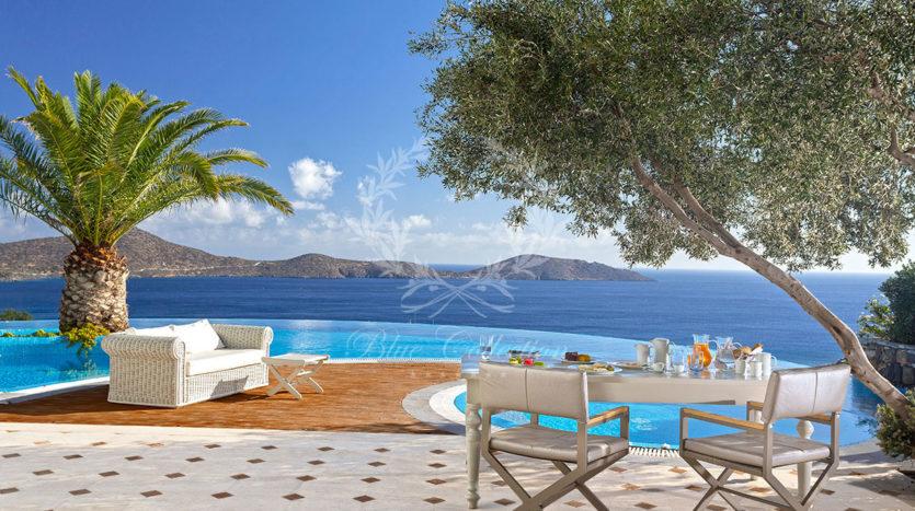 Crete_Luxury_Villas_EGV-3-(45)