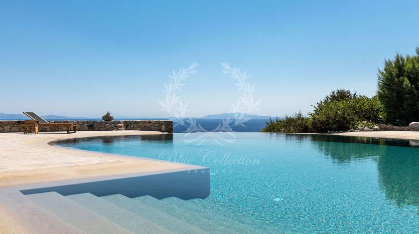 Mykonos_Luxury_Villas_ASL-12-(70)