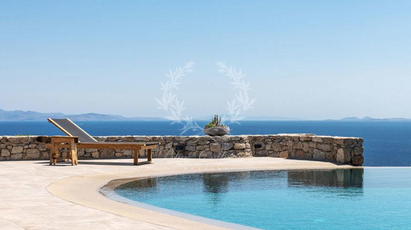Mykonos_Luxury_Villas_ASL-12-(71)