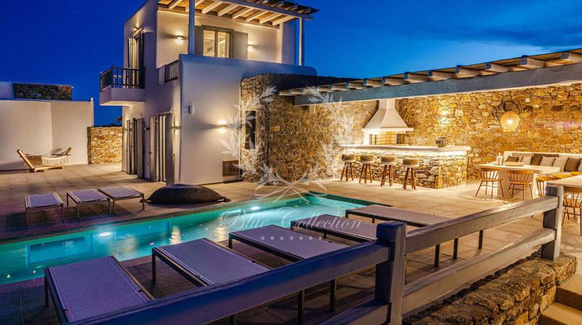 Mykonos_Luxury_Villas_KLF-1-(1)
