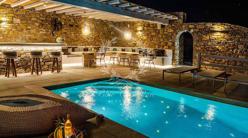 Mykonos_Luxury_Villas_KLF-1-(2)