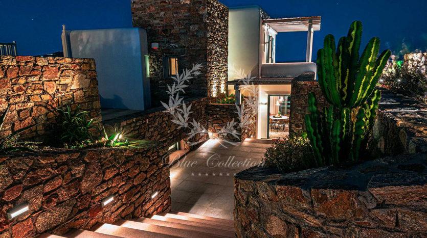Mykonos_Luxury_Villas_KLF-5-(1)