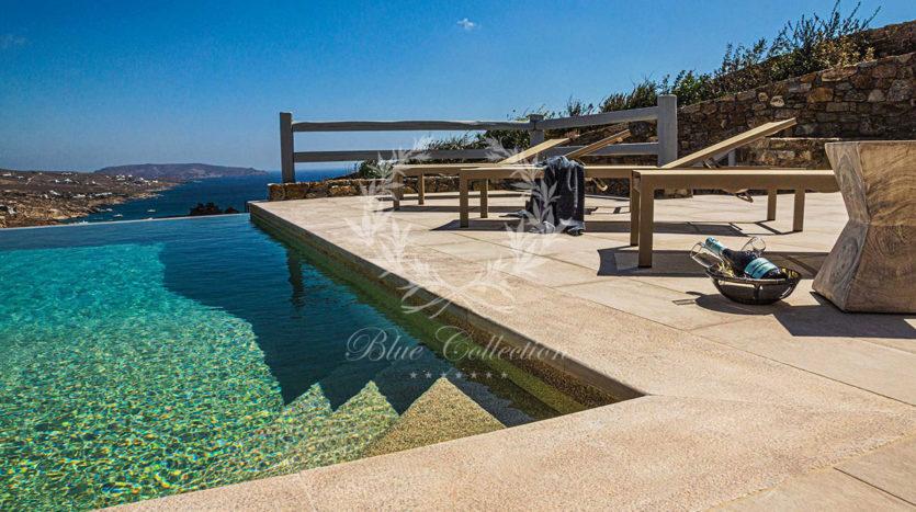 Mykonos_Luxury_Villas_KLF-5-(25)