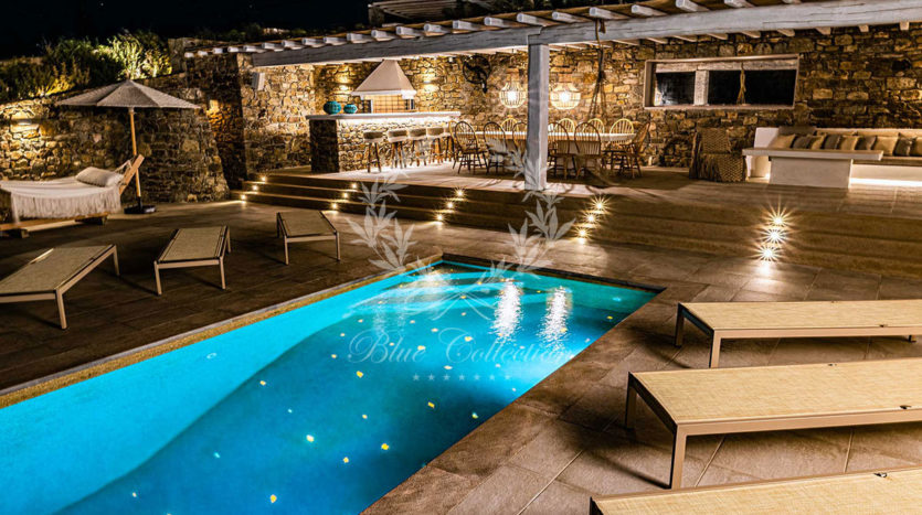 Mykonos_Luxury_Villas_KLF-5-(6)