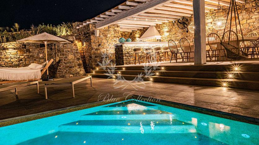 Mykonos_Luxury_Villas_KLF-5-(8)