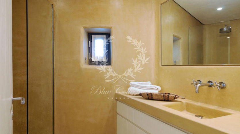 Mykonos_Luxury_Villas_MTL-7-(15)