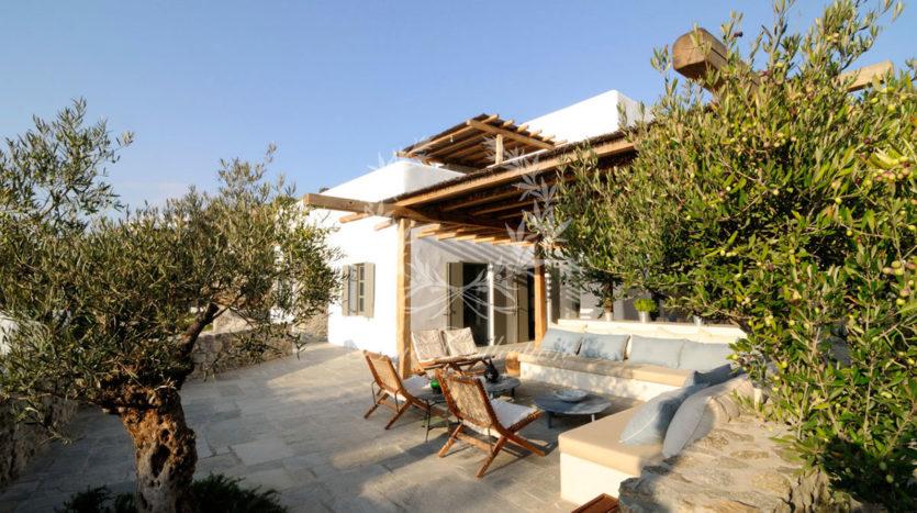 Mykonos_Luxury_Villas_MTL-7-(31)