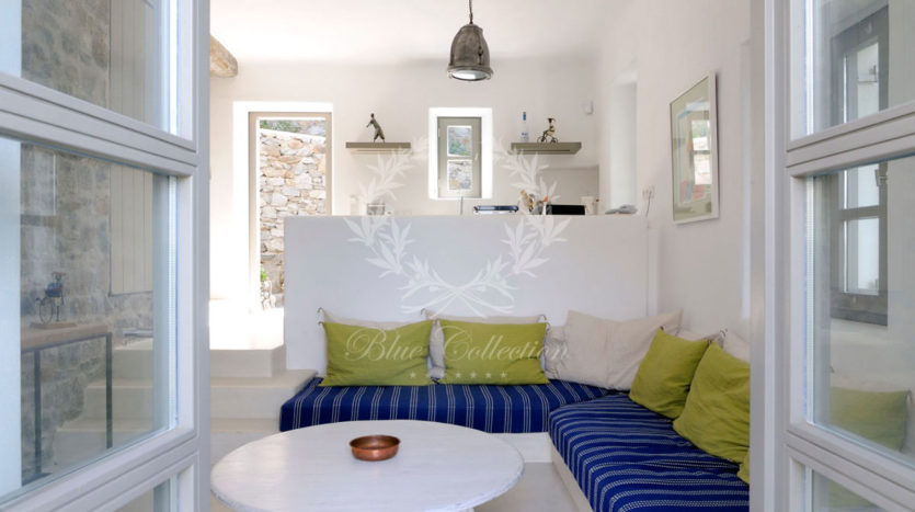 Mykonos_Luxury_Villas_MTL-7-(35)