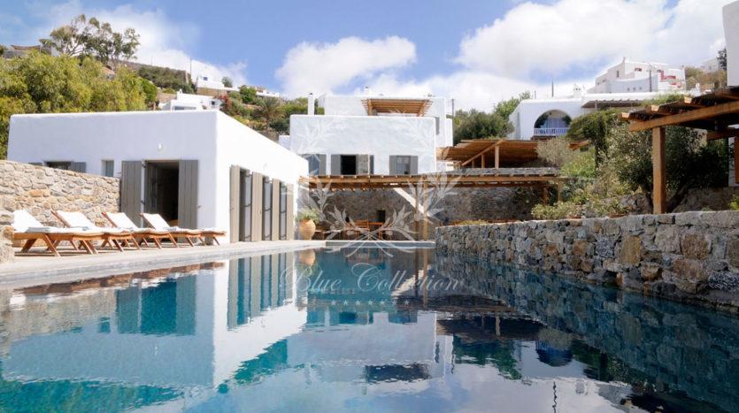 Mykonos_Luxury_Villas_MTL-7-(36)