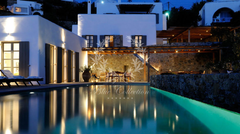 Mykonos_Luxury_Villas_MTL-7-(39)