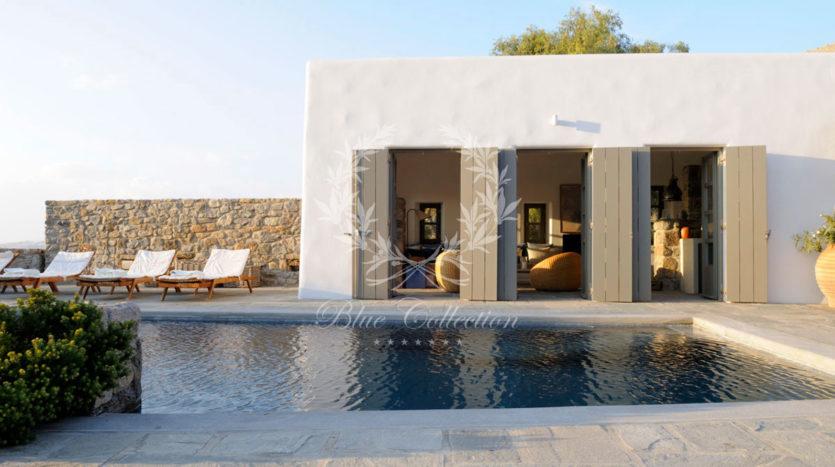 Mykonos_Luxury_Villas_MTL-7-(40)