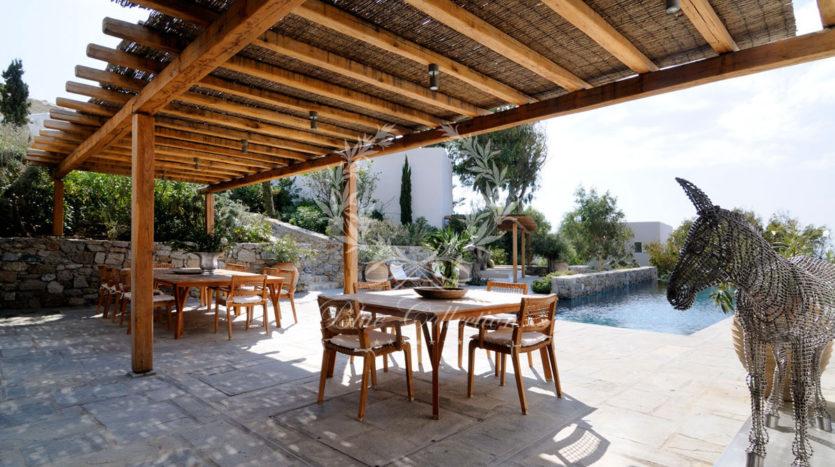 Mykonos_Luxury_Villas_MTL-7-(49)