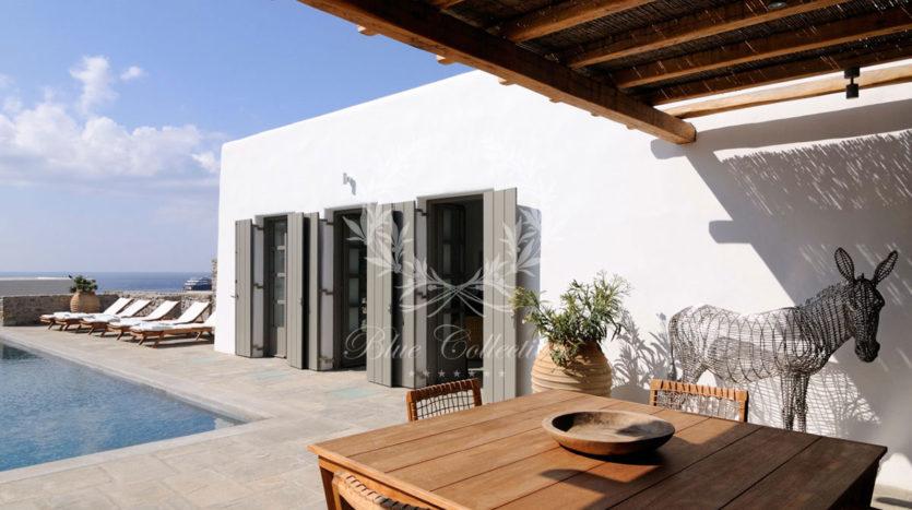 Mykonos_Luxury_Villas_MTL-7-(50)