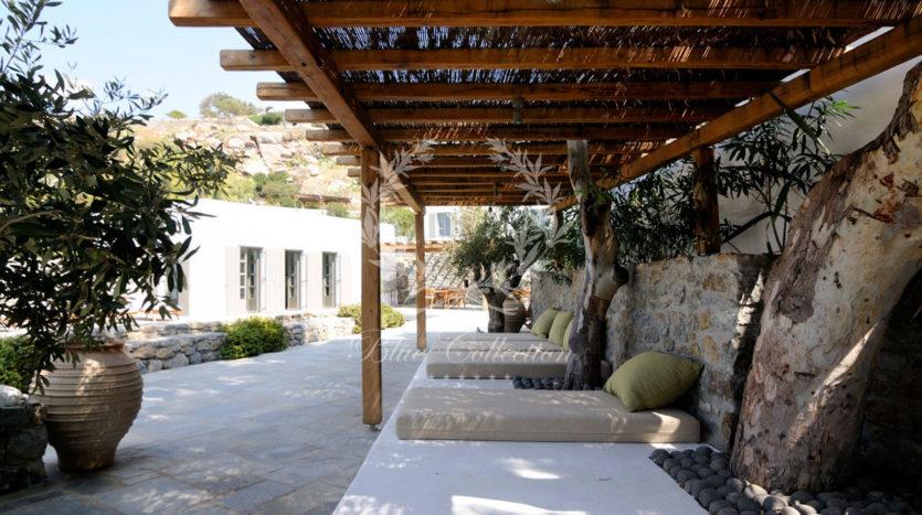 Mykonos_Luxury_Villas_MTL-7-(53)