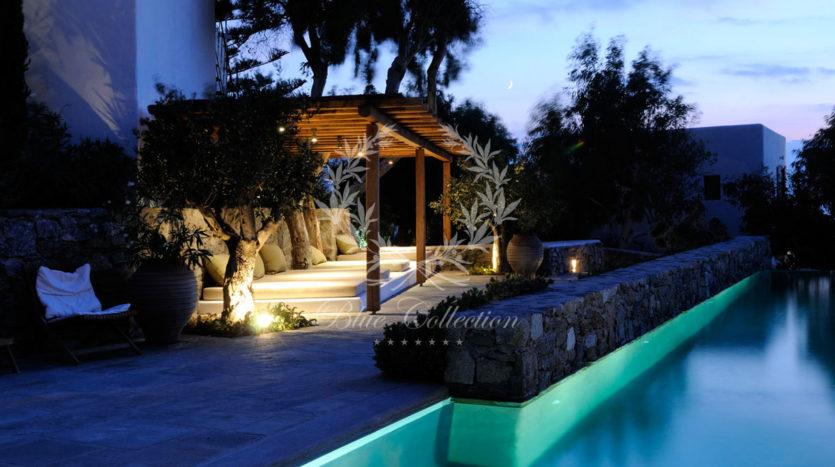 Mykonos_Luxury_Villas_MTL-7-(55)