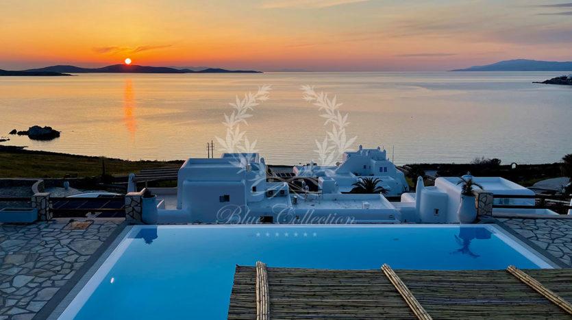 Mykonos_Luxury_Villas_VVR-6-(10)