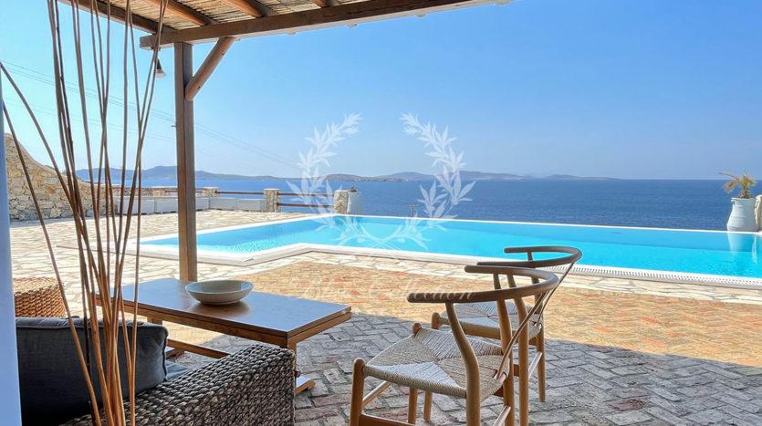Mykonos_Luxury_Villas_VVR-6-(13)